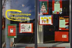 Schaufenster_DSC_6745-scaled