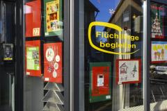 Schaufenster_DSC_6748-scaled