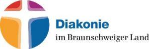 Diakonie Helmstedt - Migrationsberatung @ Kulturtreff Lehre | Lehre | Niedersachsen | Deutschland