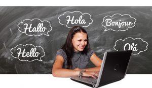 A1.2 Sprachkurs für Frauen (Online) @ Online